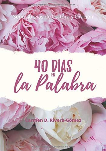 bible study in spanish