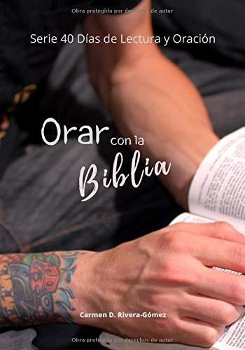 bible study workbook in spanish
